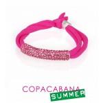 Bracciale Colorato Copacabana Summer Gioia