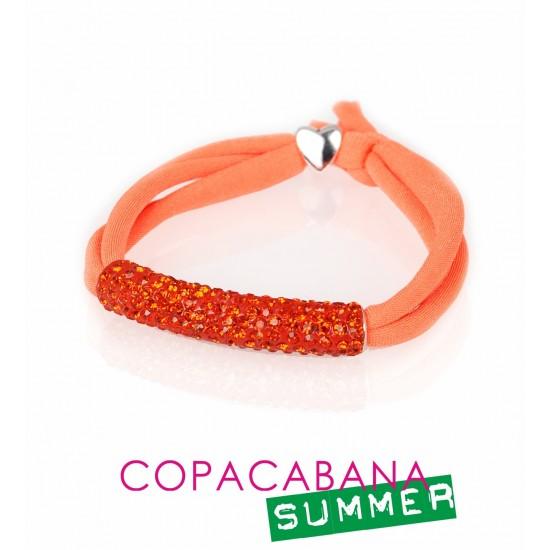 Bracciale Colorato Copacabana Summer Ambizione