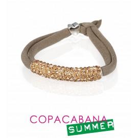 Bracciale Colorato Copacabana Summer Carisma