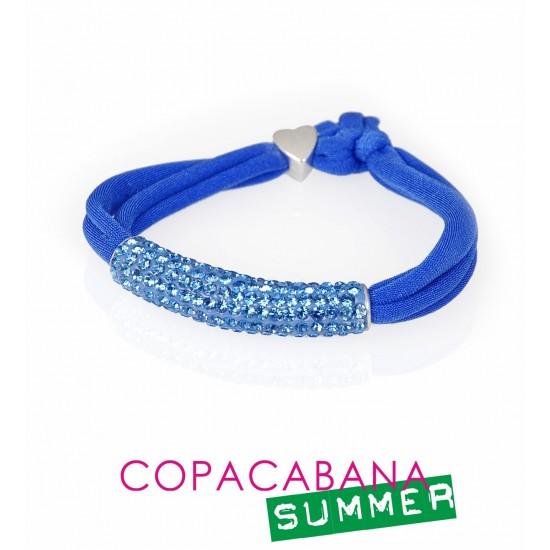 Bracciale Colorato Copacabana Summer Eleganza