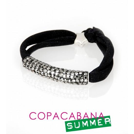 Bracciale Colorato Copacabana Summer Forza