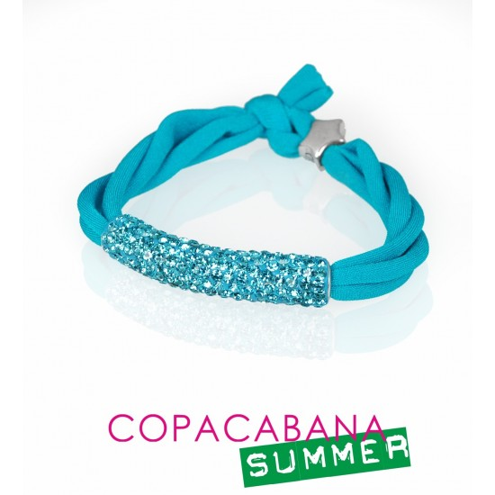 Bracciale Colorato Copacabana Summer Sintonia