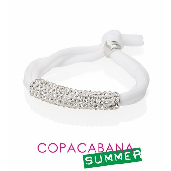 Bracciale Colorato Copacabana Summer Purezza