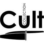 Cult Must