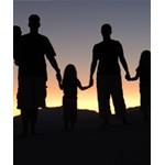 Idee Regalo per la tua Famiglia