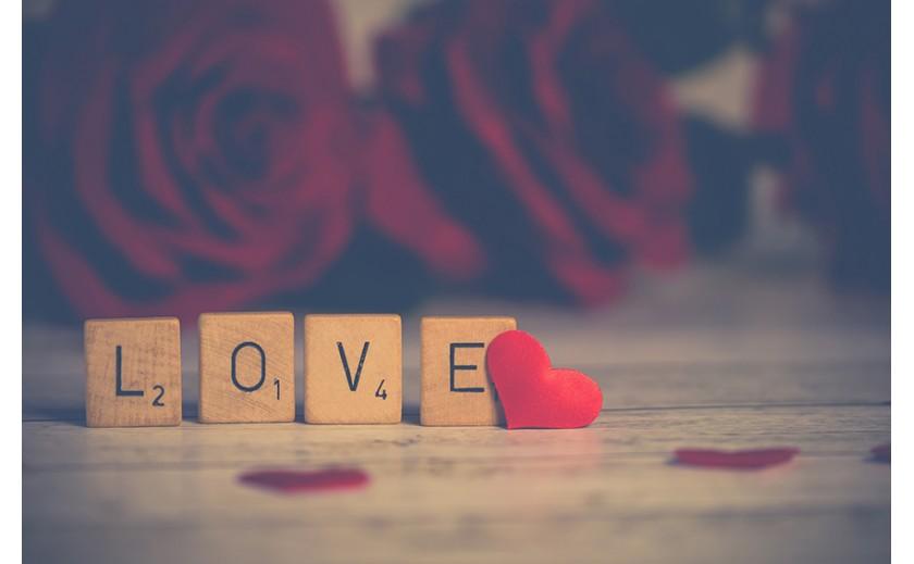 Regali Per San Valentino Per Lui E Lei